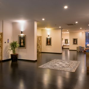 4 bhk apartments in Bangalore
