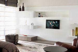 Designer homesapartments in Bangalore